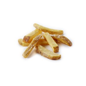 803774  Pure & Rustic Fries