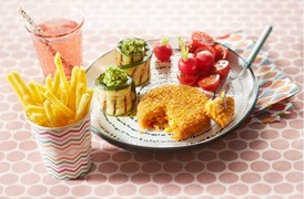 aviko_-spicy-sweet-corn-burgers_kindermenu-2